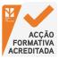 Certificado OPP
